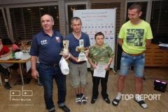 SON Boleslawiec - vítěz letošního ročníku
