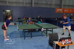 Turnaj o Putovní pohár města Janské Lázně