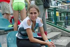 Alexandra Štuková