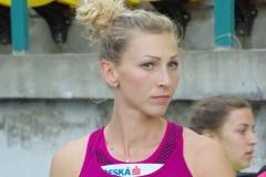 Lucia Slaničková