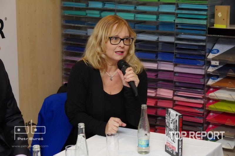 Miroslava Součková