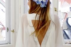 Andrea_Bezdekova_v_narodnim_kostymu_od_Marie_Stare_01