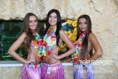 Aquapalace Praha - 1. semifinale Miss Léta 2017 - 04