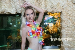 Aquapalace Praha - 1. semifinale Miss Léta 2017 - 05