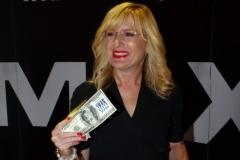 Štepánka Duchková