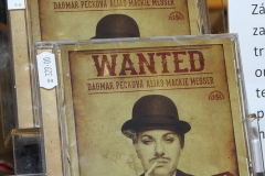 CD_Wanted