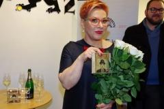 Dagmar_Peckova