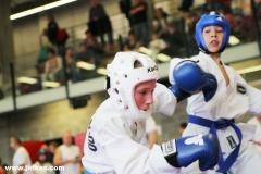 10-taekwondo