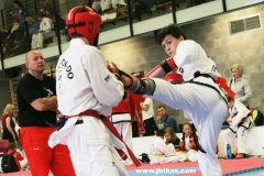 11-taekwondo