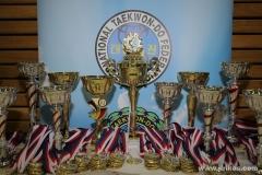 2-taekwondo