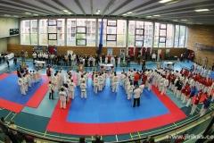 3-taekwondo