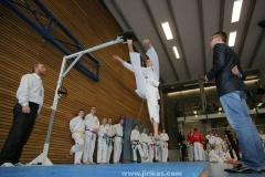 5-taekwondo