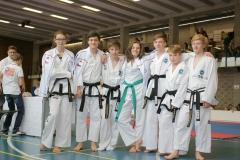 7-taekwondo
