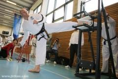 9-taekwondo