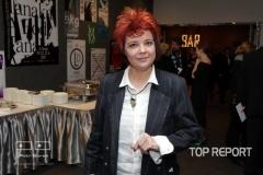 Magdaléna Reifová
