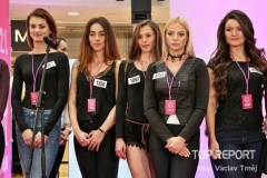 1_casting_Ceska_Miss_2017_06_-_HC6A0919_(1)