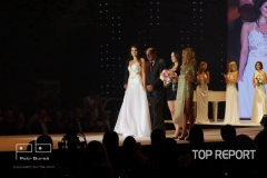 Předání titulu Česká Miss Supranational 2017 Tereze Vlčkové