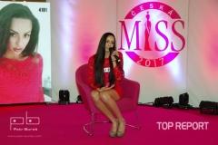 Ceska_Miss_2017_posledni_casting_04_(K3005946)