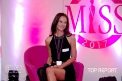 Ceska_Miss_2017_posledni_casting_05_(K3005961)