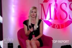 Ceska_Miss_2017_posledni_casting_06_(K3005990)