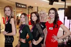Ceska_Miss_2017_posledni_casting_08_(K3006019)