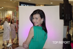 Ceska_Miss_2017_posledni_casting_09_(K3006042)