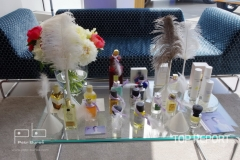 VAVAVOOM – parfumerie