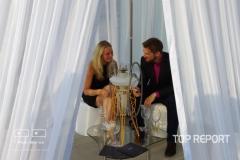 Nultý ročník Design Show Brno