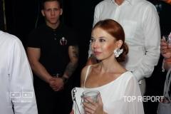 Barbora Fišerová