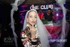 Oslava narozenin DJ Uwy 09