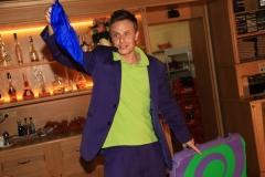 richard nedvěd-kouzelník2