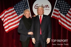 Donald_Trump_v_Grevin_Praha_07_(HC6A0205_(1))