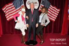 Donald_Trump_v_Grevin_Praha_08_(HC6A0214_(1))