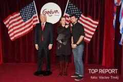 Donald_Trump_v_Grevin_Praha_Josef_Vagner_(HC6A0196)