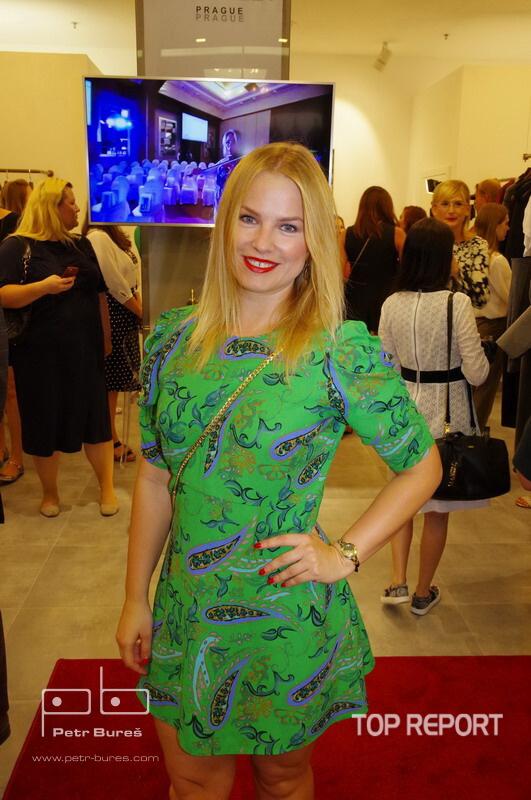 Kamila Hübsch