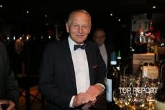 prof. MUDr. Jan Pirk
