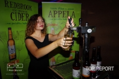 Rebrook Cider