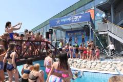 Začátek-léta-v-Aquapalace-Praha-14