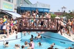 Začátek-léta-v-Aquapalace-Praha-18