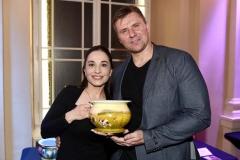 Michaela-Kuklova-Jiri Kas-TOP REPORT-1
