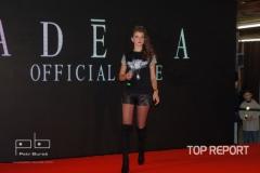 Adéla Částková