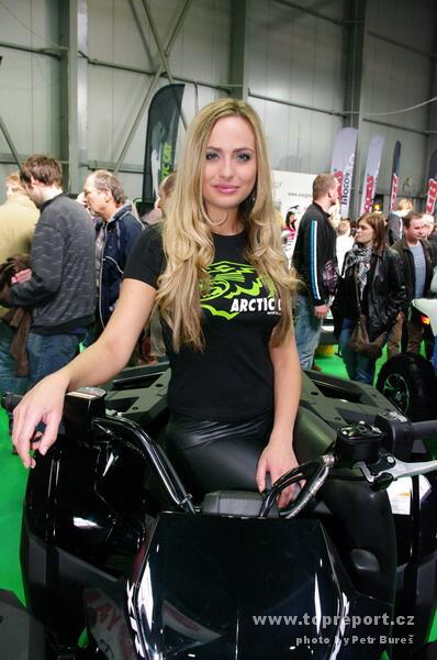 divky_motocykl_2015_3