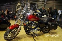 Motoshow 2019