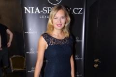 Markéta Kobrsková