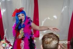 Anicka_Slovackova_-_odhaleni_sochy_Katy_Perry_-_odhaleni_sochy_Katy_Perry_-_24641