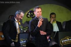 Original Vintage Orchestra-Jiří Vejdělek-Petr Kroutil-Katka Steinerova-Jiří Káš-Topreport-2