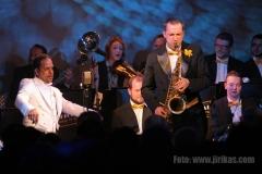 Original Vintage Orchestra-Jiří Vejdělek-Petr Kroutil-Katka Steinerova-Jiří Káš-Topreport-4