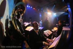 Original Vintage Orchestra-Jiří Vejdělek-Petr Kroutil-Katka Steinerova-Jiří Káš-Topreport-7