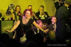 Original Vintage Orchestra-Jiří Vejdělek-Petr Kroutil-Katka Steinerova-Jiří Káš-Topreport-9