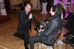 Petr Rychlý -TOP REPORT 5